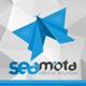 seamota