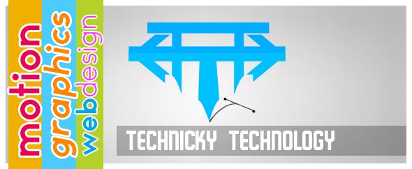 technicky