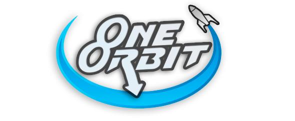 Oneorbit-logo