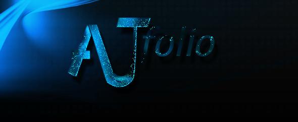 AJfolio