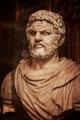 Bust of Marcus Aurelius - PhotoDune Item for Sale