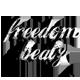 freedombeatz