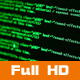 Computer Screen HTML Code 4 - VideoHive Item for Sale