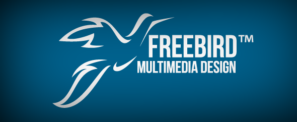 freebirdmultimedia