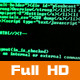 Computer Screen HTML Code 6 - VideoHive Item for Sale