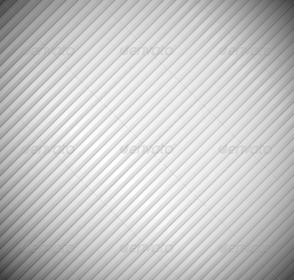 GraphicRiver Metal Background 4781225