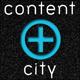 ContentCity