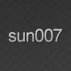 sun007