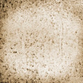 Grunge Canvas Texture - PhotoDune Item for Sale