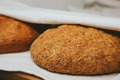 Rustic Bread - PhotoDune Item for Sale