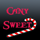 candysweet