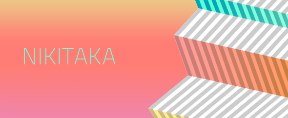 nikitaka