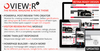 01_viewr-wp_largepreview.__thumbnail