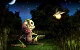 Animation, Adverts, Children's music
