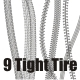 Tight Tire - GraphicRiver Item for Sale