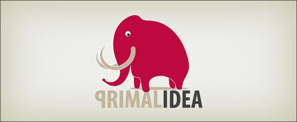 Primalidea_profile_page3