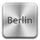 Berlin Tumblr Theme - ThemeForest Item for Sale