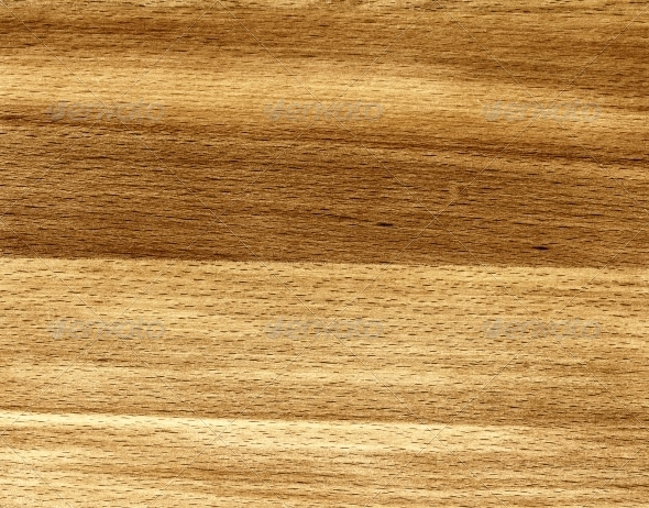 GraphicRiver Natural woodgrain texture 4789762