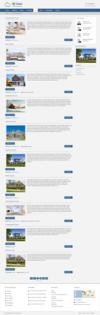 05_property%20listing.__thumbnail