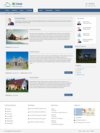 06_propertybyagent.__thumbnail
