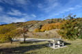 Picnic Time Autumn - PhotoDune Item for Sale
