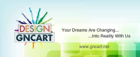 GncArt