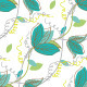 Green Leaves - GraphicRiver Item for Sale