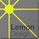 LemonDSGN