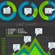 Infographics V01 - GraphicRiver Item for Sale