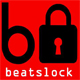beatslock
