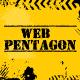 webPentagon
