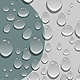 Texture and Animation of Water Drops - ActiveDen Item for Sale