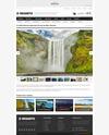 Photo-gallery-single.__thumbnail