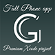 Graziella - Full Premium iPhone App