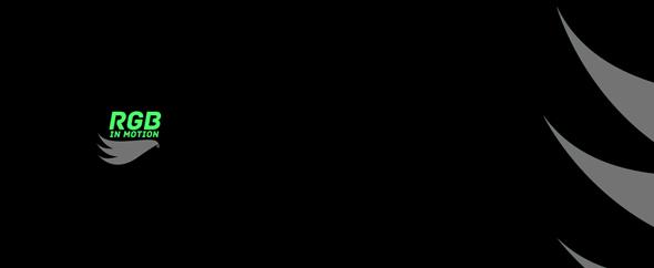 rgbinmotion
