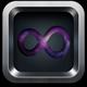 InfinityCode