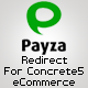 Payza Gateway for Concrete5