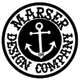 Marser-anchor-decal-circ