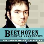 Fauxharmonic