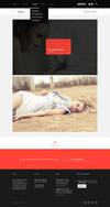 07-sativa-portfolio-1col.__thumbnail