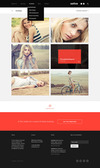 08-sativa-portfolio-2col.__thumbnail