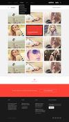 09-sativa-portfolio-3col.__thumbnail