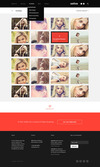 11-sativa-portfolio-4col.__thumbnail