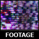 TV Noise 15 - VideoHive Item for Sale