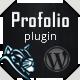 Portfolio Premium WP Plugin - CodeCanyon Item for Sale