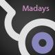 Madays