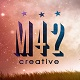 m42creative
