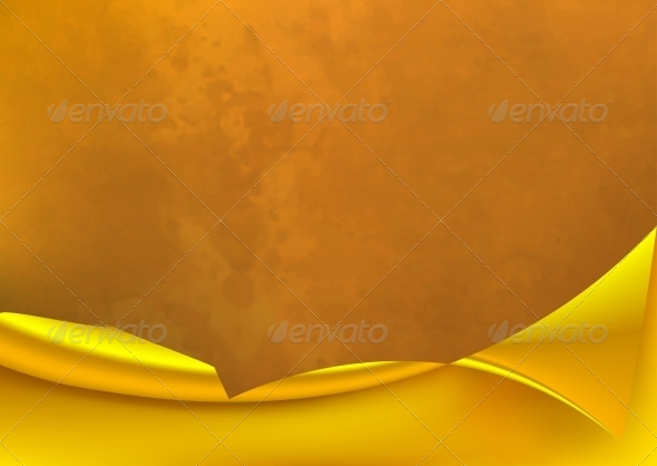 GraphicRiver Abstract Background 4799316