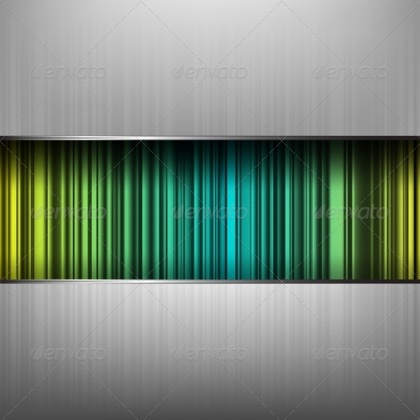 GraphicRiver Abstract Background 4799457