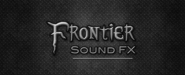 Frontiersfx%20logo%20metal%20background
